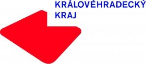 logo_-_kralovehradeckeho_kraje