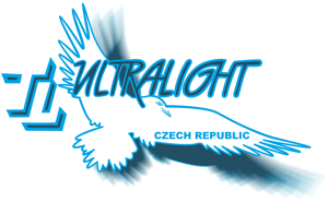 TL-ULTRALIGHT